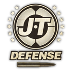 JT Defense - Engineered solutions for the firearm's industry